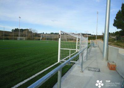 tce-projecte-executiu-camp-futbol-sant-llorenc-hortons-3
