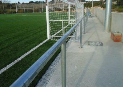 tce-projecte-executiu-camp-futbol-sant-llorenc-hortons-4