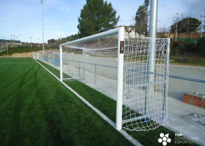 tce-projecte-executiu-camp-futbol-sant-llorenc-hortons-5