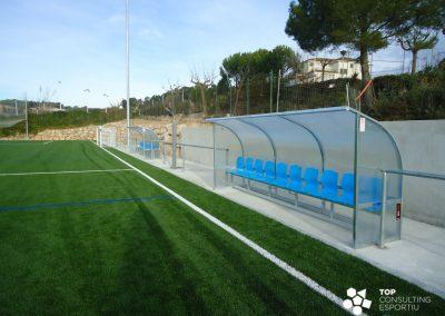 tce-projecte-executiu-camp-futbol-sant-llorenc-hortons-6
