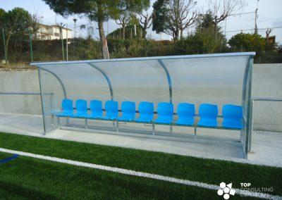 tce-projecte-executiu-camp-futbol-sant-llorenc-hortons-7