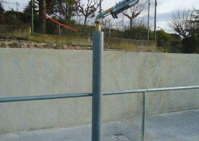 tce-projecte-executiu-camp-futbol-sant-llorenc-hortons-8