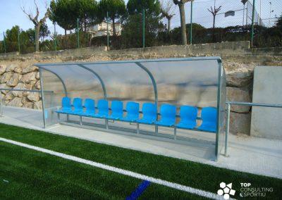 tce-projecte-executiu-camp-futbol-sant-llorenc-hortons-9