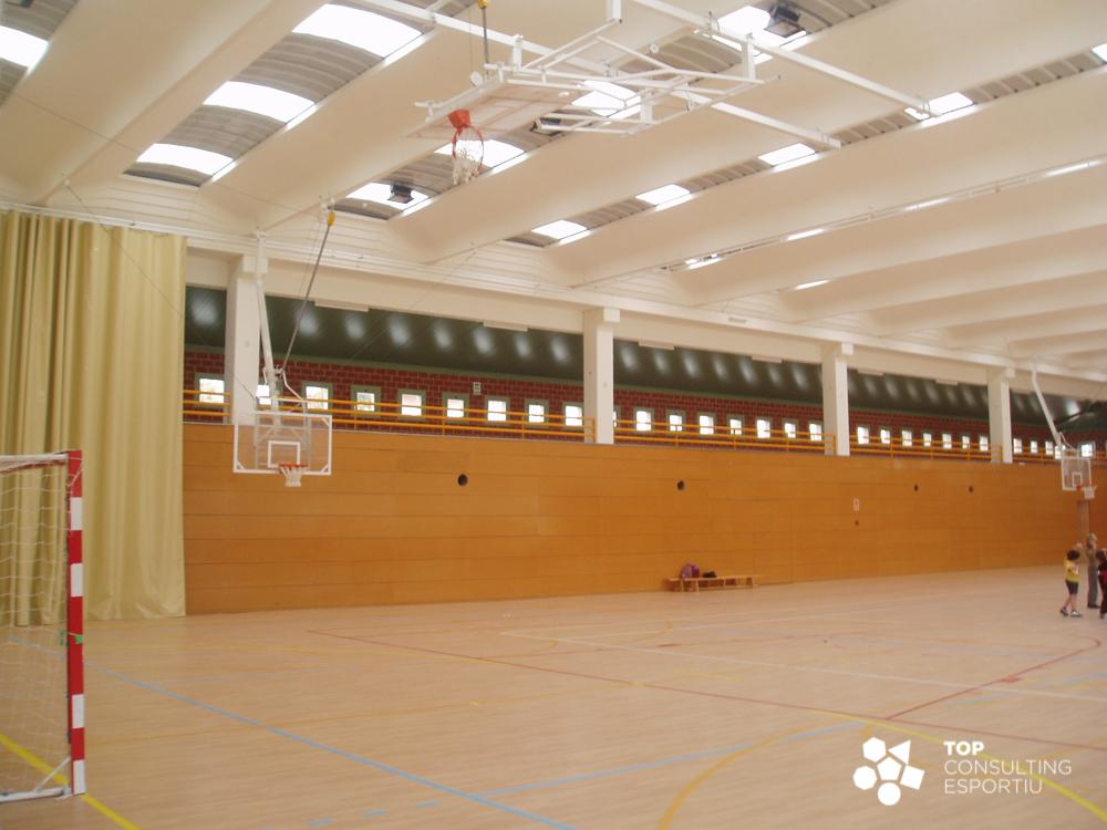 tce-projecte-executiu-pavello-esports-3