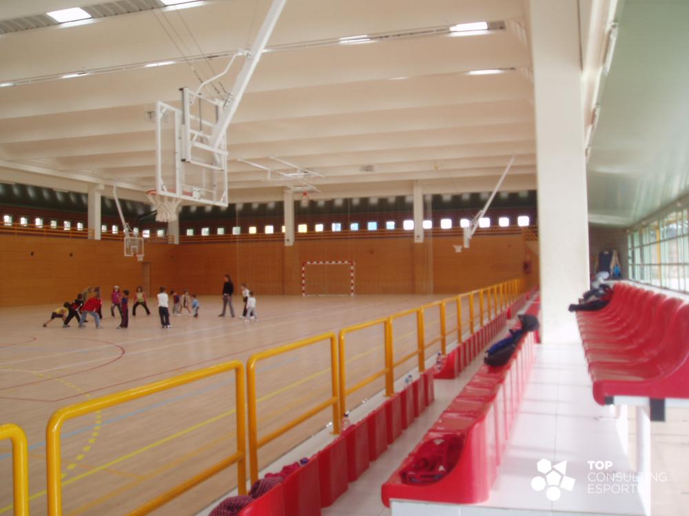 tce-projecte-executiu-pavello-esports-4