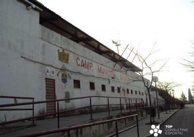 tce-projecte-gestio-camp-futbol-polinya-01