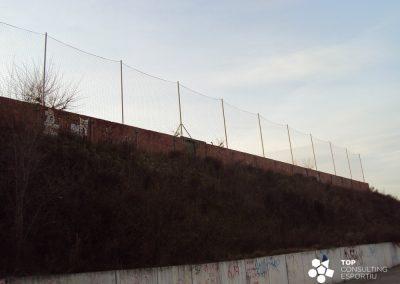 tce-projecte-gestio-camp-futbol-polinya-04