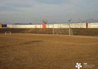 tce-projecte-gestio-camp-futbol-polinya-07