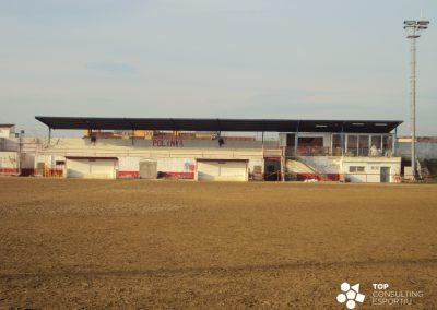 tce-projecte-gestio-camp-futbol-polinya-08