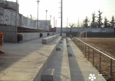 tce-projecte-gestio-camp-futbol-polinya-10