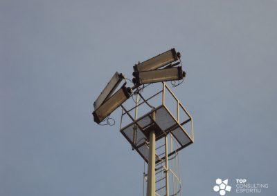 tce-projecte-gestio-camp-futbol-polinya-13