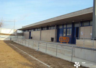 tce-projecte-gestio-camp-futbol-polinya-15