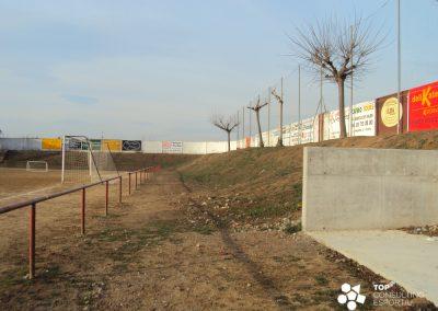 tce-projecte-gestio-camp-futbol-polinya-18