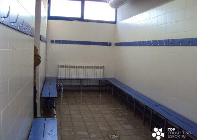 tce-projecte-gestio-camp-futbol-polinya-23