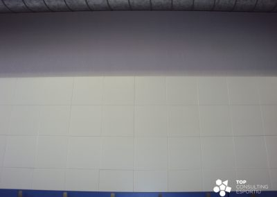 tce-projecte-gestio-camp-futbol-polinya-38