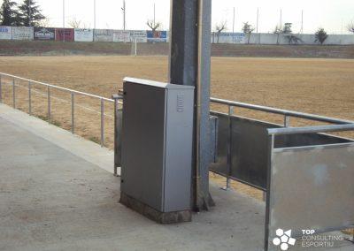 tce-projecte-gestio-camp-futbol-polinya-74
