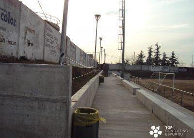 tce-projecte-gestio-camp-futbol-polinya-97