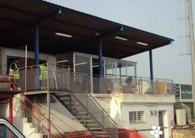 tce-projecte-gestio-camp-futbol-polinya-99