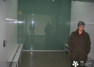 tce-projecte-gestio-camp-futbol-sitges-03