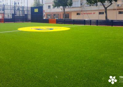tce-inauguracio-cruyff-court-puerto-1