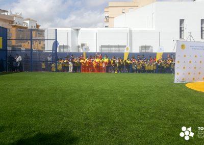 tce-inauguracio-cruyff-court-puerto-10