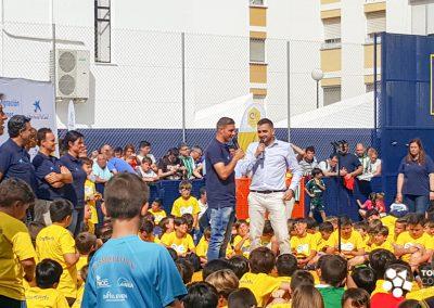 tce-inauguracio-cruyff-court-puerto-14