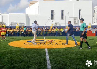 tce-inauguracio-cruyff-court-puerto-18