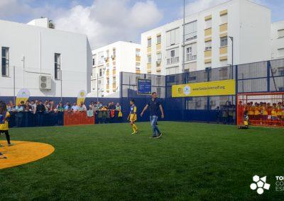 tce-inauguracio-cruyff-court-puerto-19