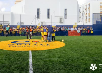 tce-inauguracio-cruyff-court-puerto-20