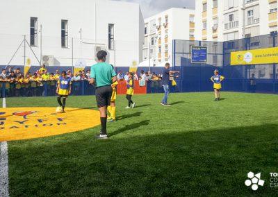 tce-inauguracio-cruyff-court-puerto-21