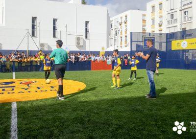 tce-inauguracio-cruyff-court-puerto-22