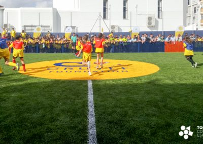 tce-inauguracio-cruyff-court-puerto-23