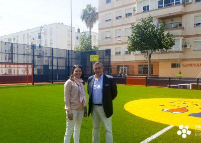 tce-inauguracio-cruyff-court-puerto-4