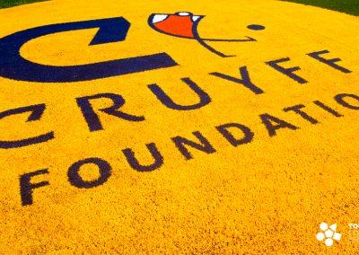 tce-inauguracio-cruyff-court-puerto-5