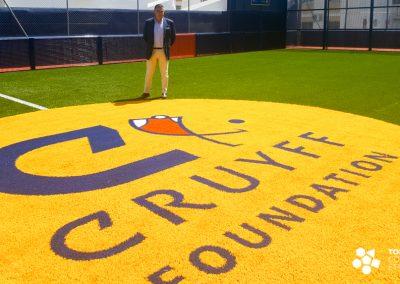 tce-inauguracio-cruyff-court-puerto-6
