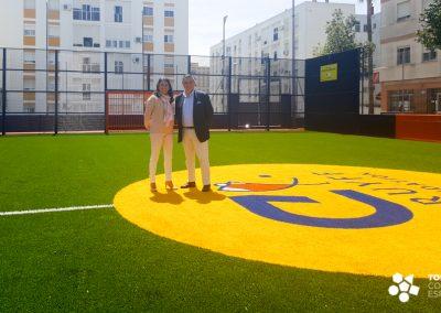tce-inauguracio-cruyff-court-puerto-7
