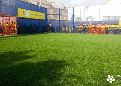 tce-inauguracio-cruyff-court-puerto-8