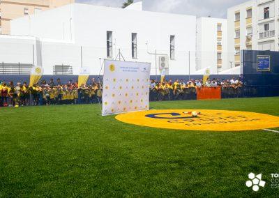 tce-inauguracio-cruyff-court-puerto-9