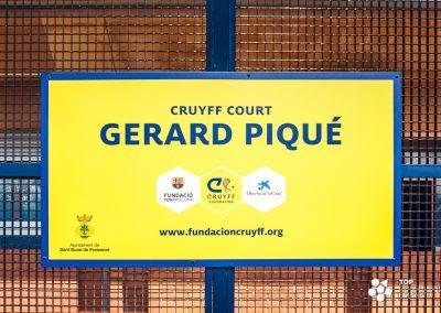 tce-top-consulting-esportiu-pista-cruyff-sant-guim-de-freixenet-001