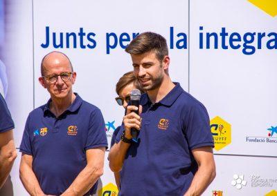 tce-top-consulting-esportiu-pista-cruyff-sant-guim-de-freixenet-011