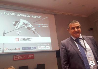 tce-entrega-v-premis-empresa-esport-indescat-002
