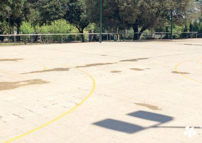 tce-finalitzacio-cruyff-court-esplugues-llobregat-002