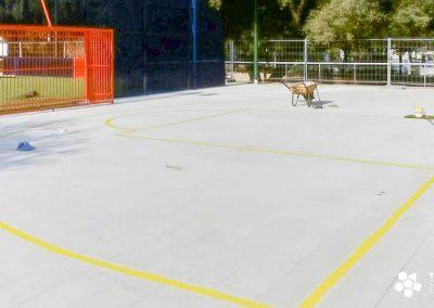 tce-finalitzacio-cruyff-court-esplugues-llobregat-017