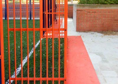 tce-finalitzacio-cruyff-court-esplugues-llobregat-028