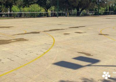 tce-cruyff-court-can-vidalet-esplugues-llobregat-002