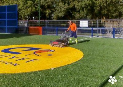 tce-cruyff-court-can-vidalet-esplugues-llobregat-014