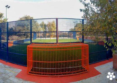 tce-cruyff-court-can-vidalet-esplugues-llobregat-020