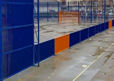 tce-cruyff-court-leon-003