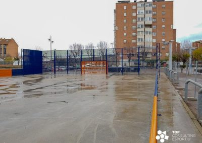 tce-cruyff-court-leon-005
