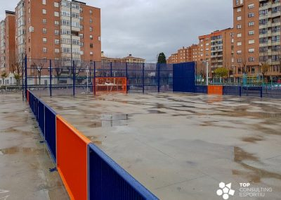 tce-cruyff-court-leon-006